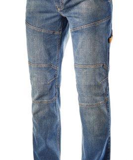 working jeans diadora