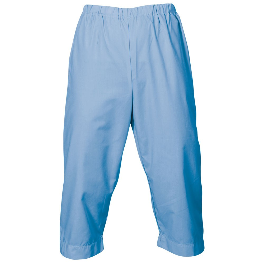 medicinski-pantalon-mia-sin
