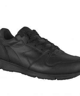 Работни обувки Diadora без бомбе