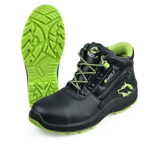 rabotni-obuvki-spyke-s3-visoki