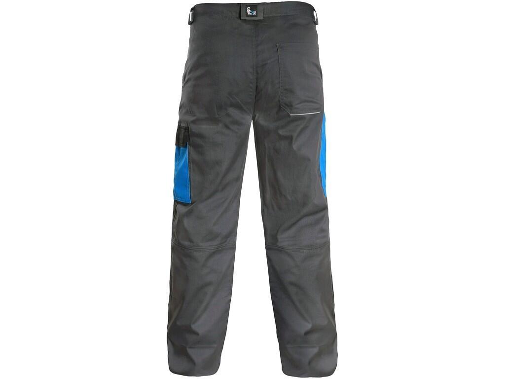 raboten-pantalon-cannis-cxs-blue-back