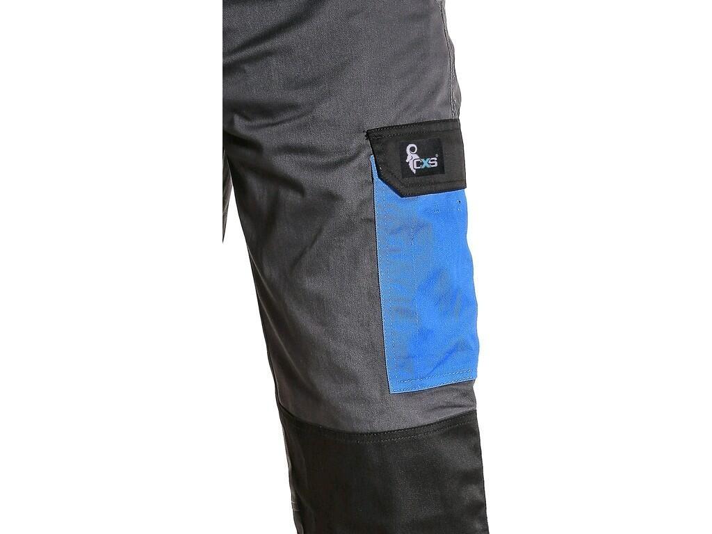 raboten-pantalon-cannis-cxs-blue-side
