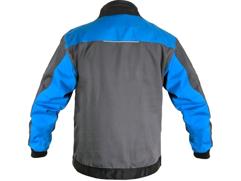 rabotno-qke-working-jacket-back
