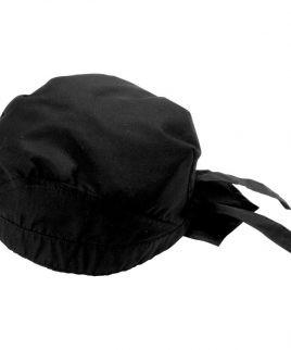 Готварска шапка