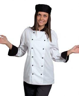готварска туника