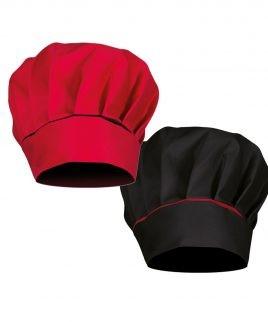 Шапка за готвач CAPPELLO