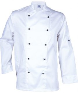 туника за готвач